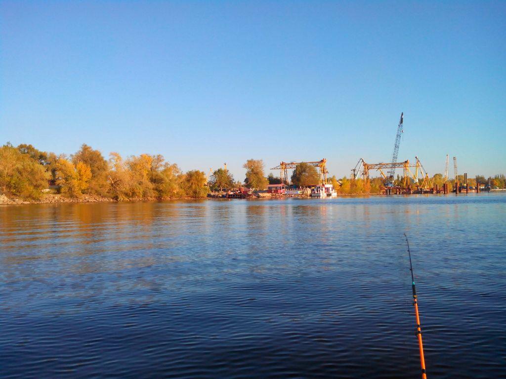 Рыболовные снасти своими руками бесплатно фото 511