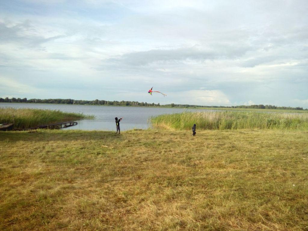 погода петропавловск казахстан рыбалка