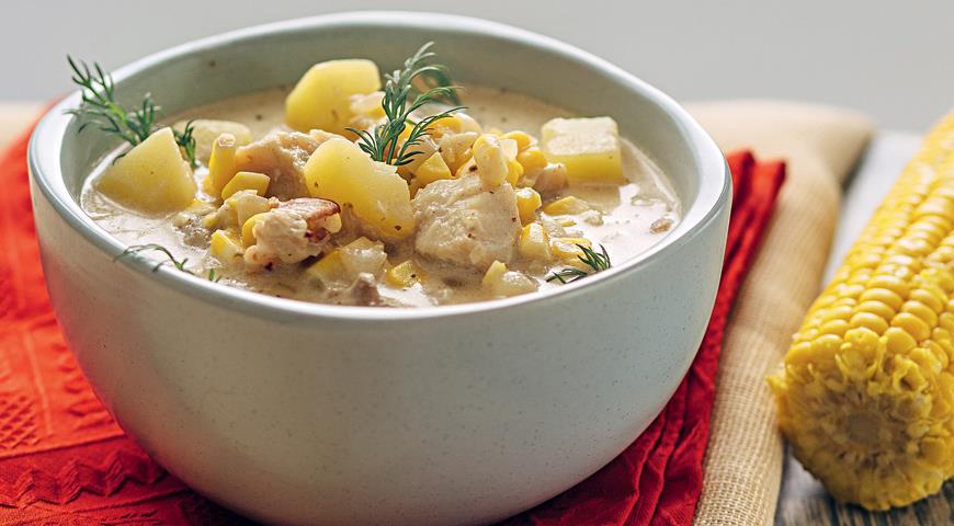 rybniy-sup-s-kukuruzoy