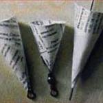sdelat-gruzilo-dlya-rybalki-1