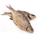 vyalennaya-ryba