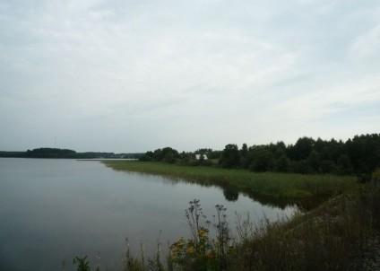 бокситогорск клуб рыболовов