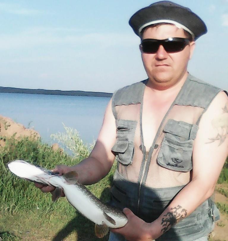 прогноз клева рыбы в городе павлодар