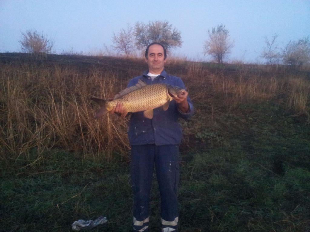 погода в молдове для рыбалки