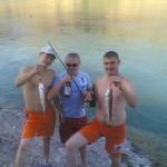 0906на рыбалке