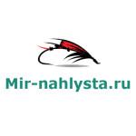 Рисунок профиля (Mir-nahlysta.ru)