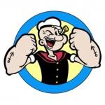 Рисунок профиля (Marine)