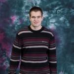 Картинка профиля Валерий