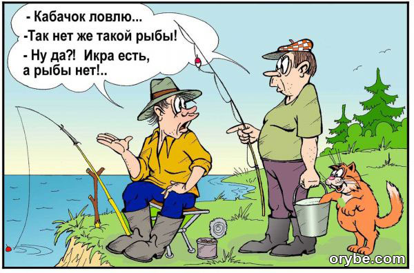афоризм про рыбалку