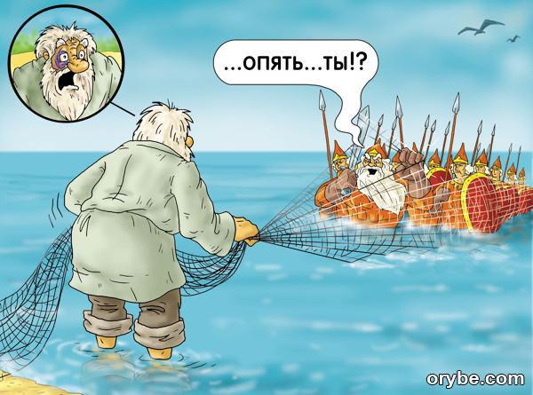 прогноз клева рыбы в саратовской