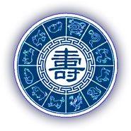 Китайский гороскоп рыбака